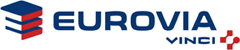 Photographe Institutionnel • Eurovia