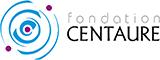 Fondation Centaure Logo
