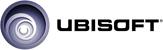 Photographe Institutionnel • Ubisoft