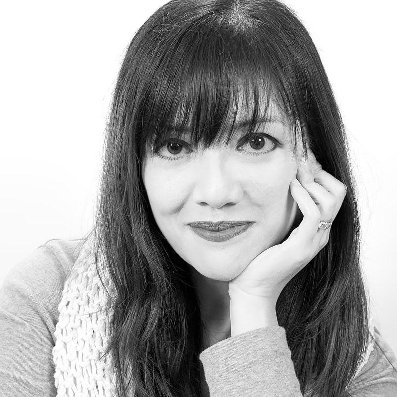 Team • Caroline Čičković Aoustin