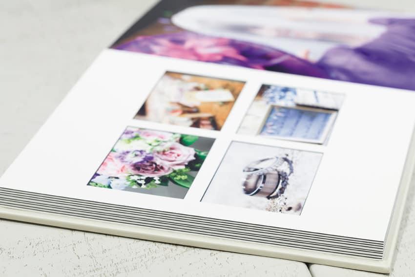 Matted_Album-850-3