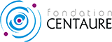 Corporate Photographer • Fondation Centaure